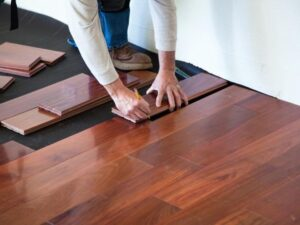 dallas tx hardwood flooring 5