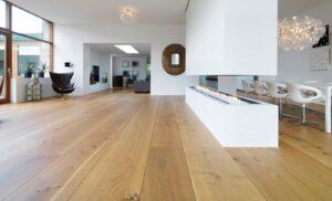 dallas tx hardwood flooring 6