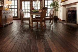 engineered- hardwood flooring dallas tx 1