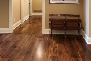 hardwood flooring refinishing - hardwood flooring dallas tx 1
