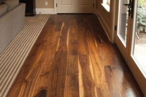 hardwood flooring INSTALLATION - hardwood flooring dallas tx 2