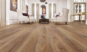 hardwood flooring INSTALLATION - hardwood flooring dallas tx 3
