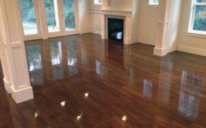 hardwood flooring - hardwood flooring dallas tx 1