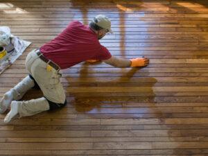 hardwood floor refinishing dallas tx