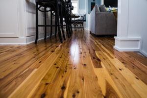 hardwood flooring restoration - hardwood flooring dallas tx 1