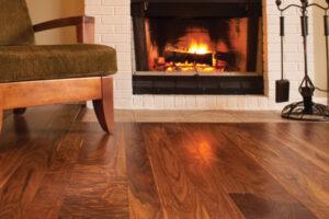 hardwood flooring restoration - hardwood flooring dallas tx 2