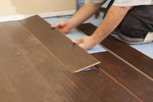 hardwood flooring dallas tx
