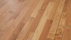 in depth hardwood flooring dallas tx 2