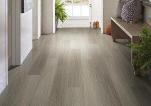 luxury vinlyn flooring - hardwood flooring dallas tx 1