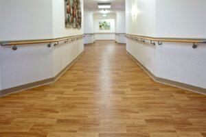 luxury vinlyn flooring - hardwood flooring dallas tx 2