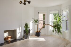 services - hardwood flooring dallas tx