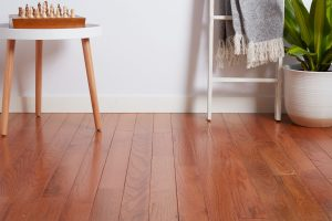 hardwood floors installation dallas tx