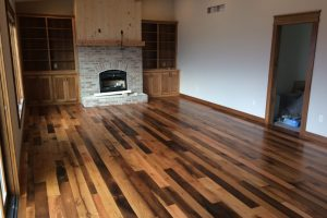 hardwood floors refinishing dallas tx
