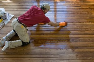 hardwood flooring in dallas tx