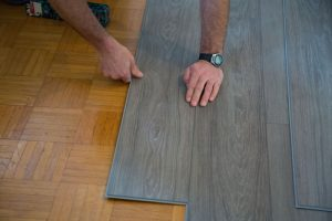 luxury vinyl hardwood flooring dallas tx